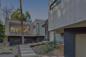 Lateral Building Design Home design
