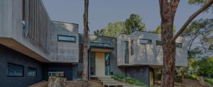 Lateral Building Design Portfolio