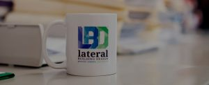 About Lateral Building Design