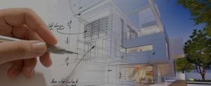 Lateral Building Design Services