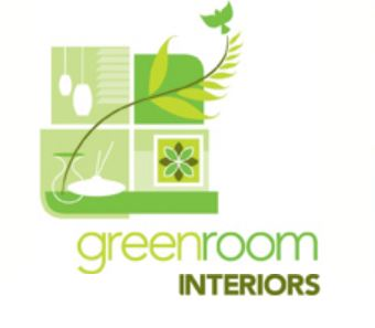 Green Room Interiors