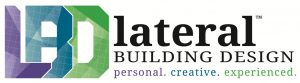 Lateral Building Design