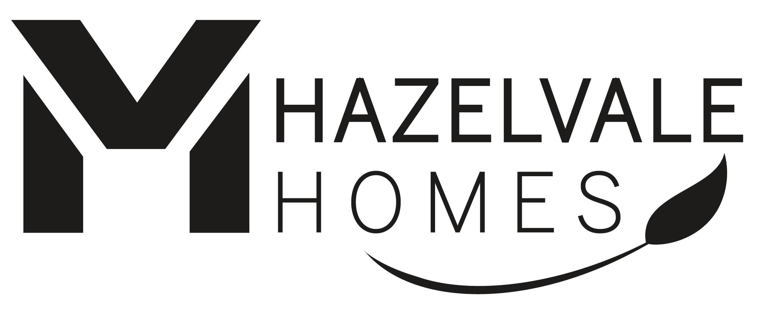 Hazelvale Homes