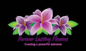 Forever Lasting Flowers
