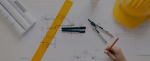 Lateral Building Design Drafting